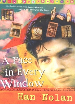 (ebook) Face in Every Window