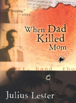 (ebook) When Dad Killed Mom