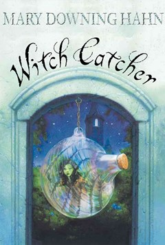 Witch Catcher
