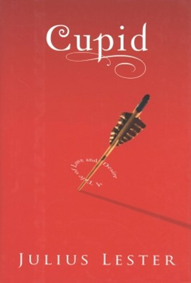 (ebook) Cupid