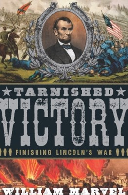 Tarnished Victory