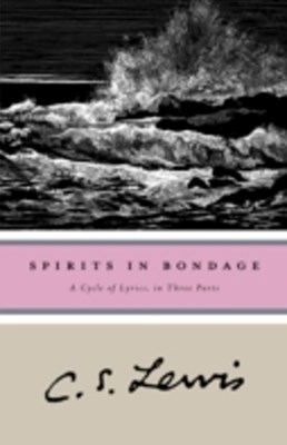 (ebook) Spirits In Bondage