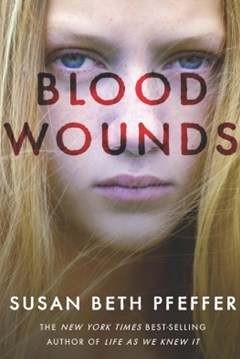 (ebook) Blood Wounds