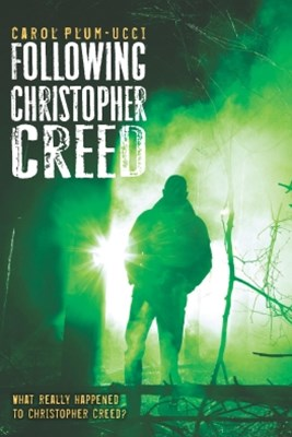 (ebook) Following Christopher Creed