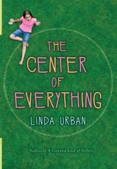 (ebook) Center of Everything
