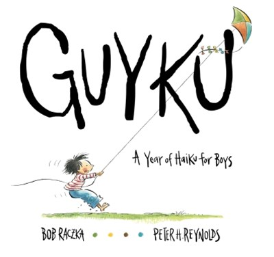 (ebook) Guyku