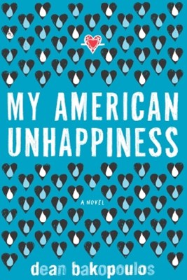 (ebook) My American Unhappiness