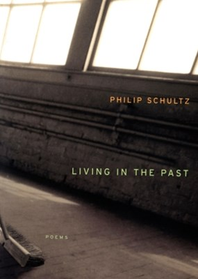 (ebook) Living in the Past