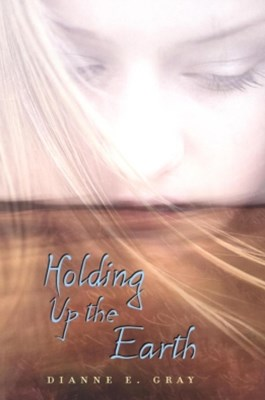 (ebook) Holding Up the Earth