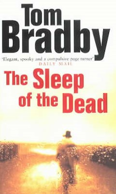 The Sleep Of The Dead