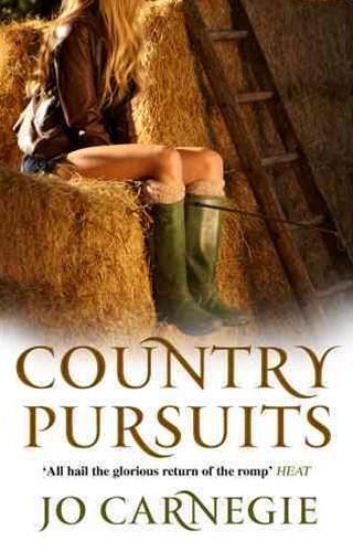 Country Pursuits