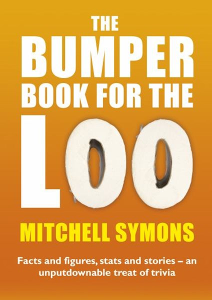 Bumper Book for the Loo