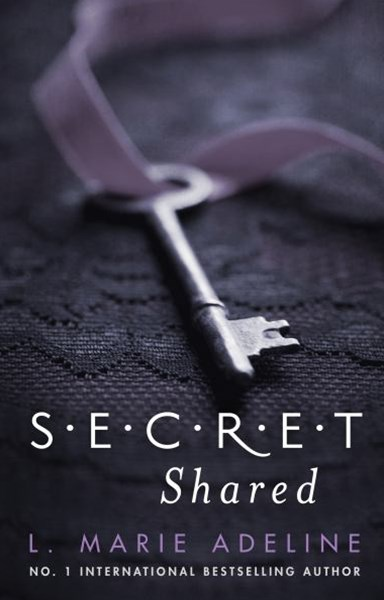 Secret Shared
