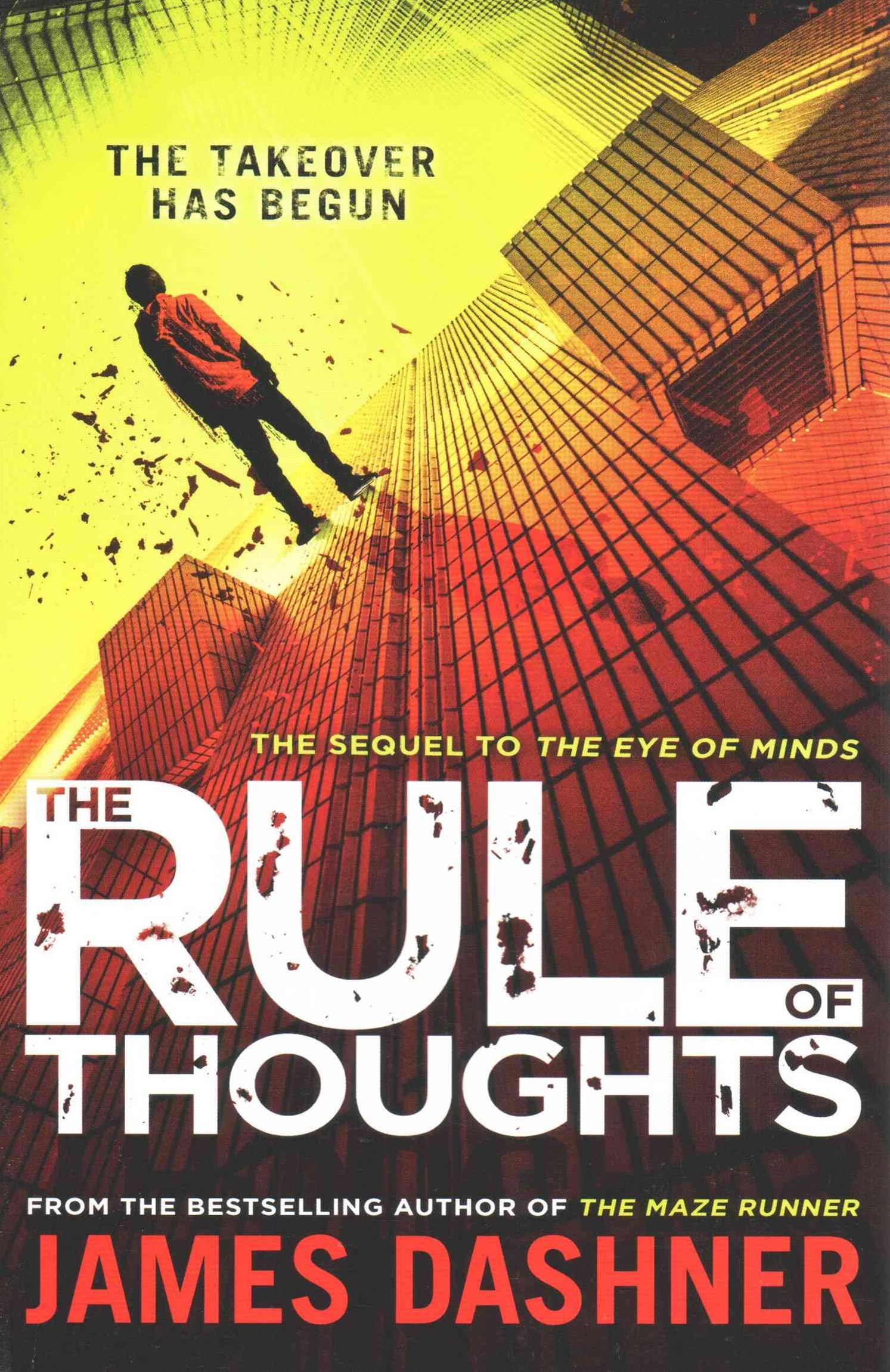 Mortality Doctrine: The Rule Of Thoughts