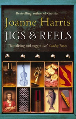 Jigs and Reels