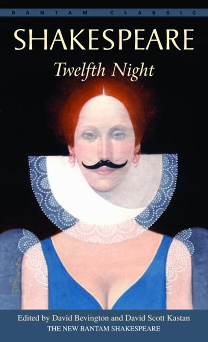 Twelfth Night