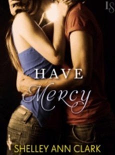 (ebook) Have Mercy - Romance Modern Romance