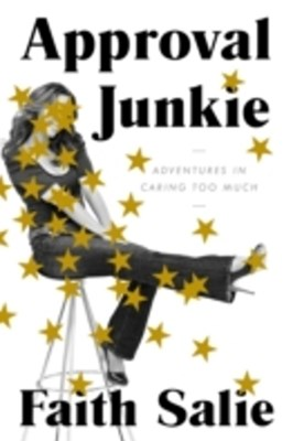 (ebook) Approval Junkie