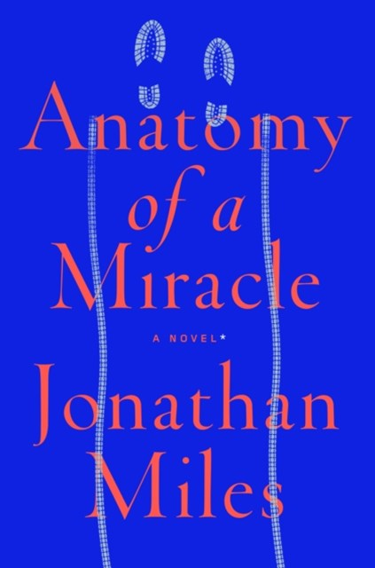 (ebook) Anatomy of a Miracle