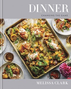 (ebook) Dinner - Cooking