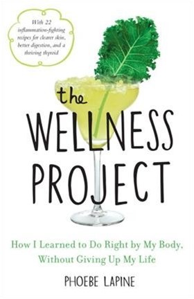 The Wellness Project