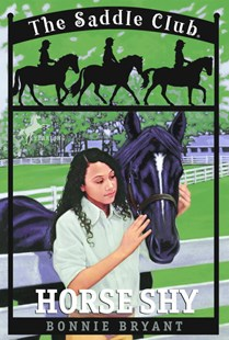 Saddle Club 002 by Bonnie Bryant (9780553484038) - PaperBack - Children's Fiction Older Readers (8-10)