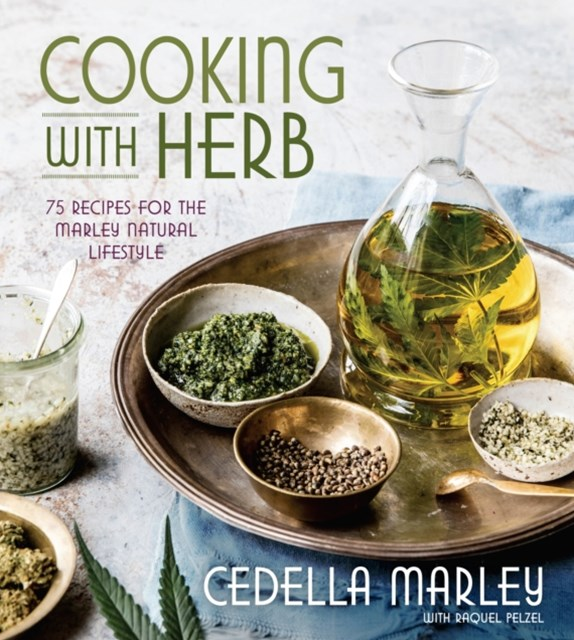 (ebook) Cooking with Herb