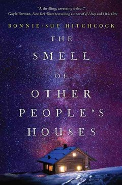 The Smell of Other People