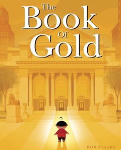 The Book of Gold