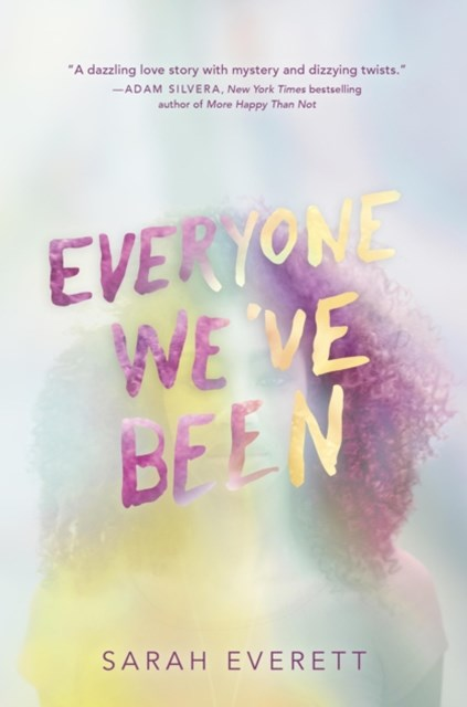 (ebook) Everyone We've Been
