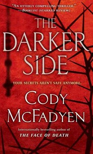 The Darker Side by Cody McFadyen (9780553591330) - PaperBack - Crime Mystery & Thriller