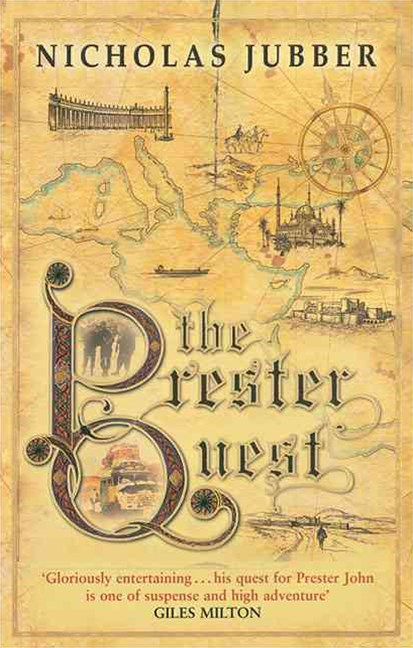 The Prester Quest