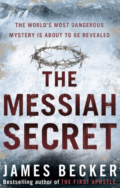 The Messiah Secret