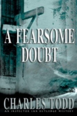 Fearsome Doubt