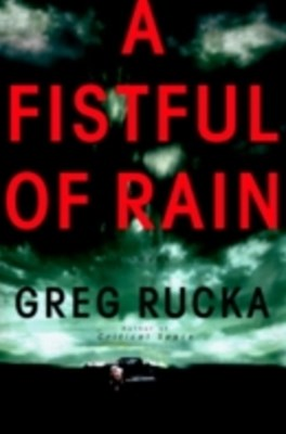 Fistful of Rain