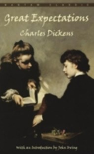 (ebook) Great Expectations - Classic Fiction