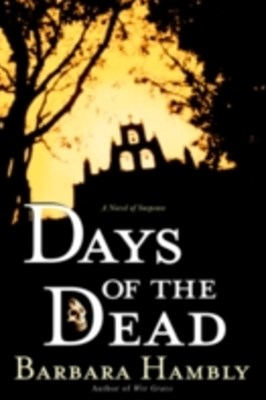 (ebook) Days of the Dead