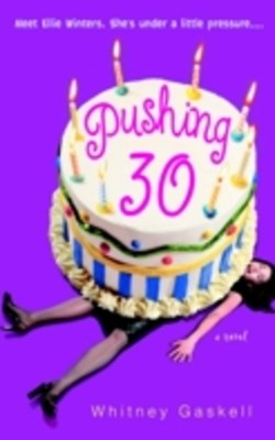 (ebook) Pushing 30