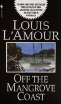 (ebook) Off the Mangrove Coast