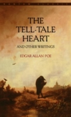 (ebook) Tell-Tale Heart