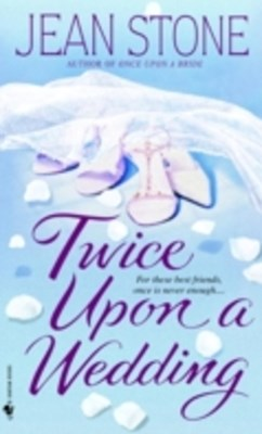 (ebook) Twice Upon a Wedding