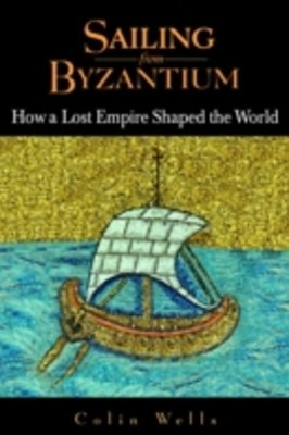 (ebook) Sailing from Byzantium