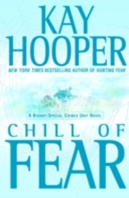(ebook) Chill of Fear