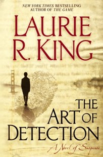 (ebook) Art of Detection - Crime Mystery & Thriller