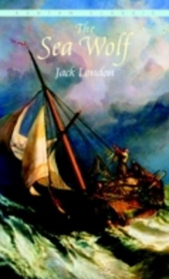 (ebook) Sea Wolf