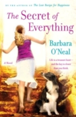 (ebook) Secret of Everything