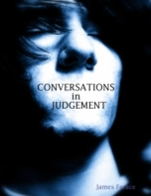 Conversations In Judgement