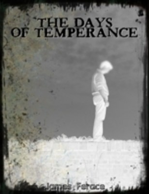 Days of Temperance