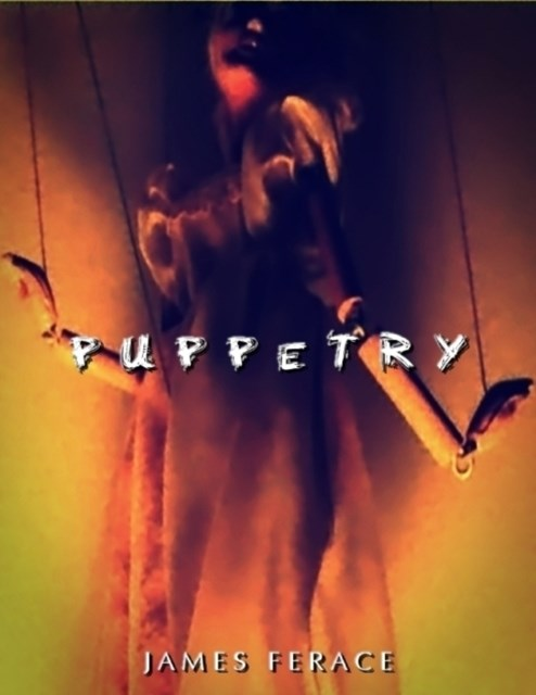 (ebook) Puppetry