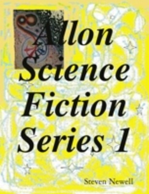 (ebook) Allon Science Fiction Series 1